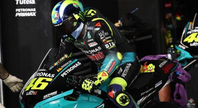 MotoGP oggi, GP Portogallo 2021: orari prove libere, tv, streaming, programma Sky, DAZN e TV8