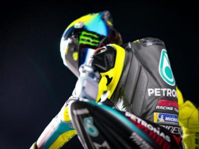 """LIVE MotoGP, GP Portogallo in DIRETTA: Marquez subito veloce. Valentino Rossi: """"E' come prima dell'infortunio"""""""