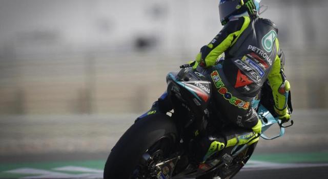 MotoGP, Valentino Rossi rinfrancato dopo i Test di Jerez. A Le Mans per iniziare la risalita