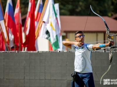 Tiro con l'arco, futuro ambizioso per l'Italia. I nomi per Parigi 2024. E va riportata la squadra maschile…