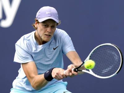 Masters1000 Montecarlo 2021: tabellone. Sinner-Djokovic al secondo turno? Fognini vede Medvedev