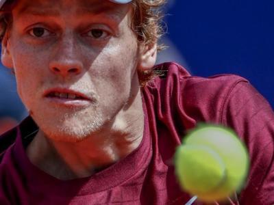 Masters1000 Madrid, Jannik Sinner sfiderà Popyrin o Struff al 2° turno. I precedenti