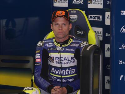 MotoGP, sarà Tito Rabat a sostituire Jorge Martin nel Gran Premio di Spagna