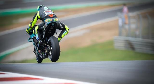 MotoGP oggi, GP Portogallo 2021: orari FP3, FP4 e qualifiche, tv, streaming, programma Sky, TV8 e DAZN
