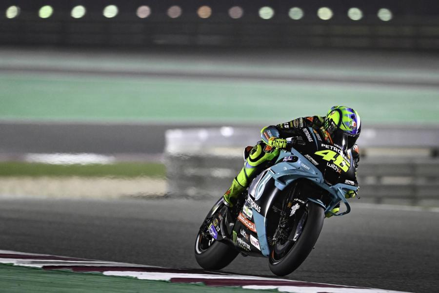 MotoGP in tv, orari GP Doha 2021: programma prove libere ...