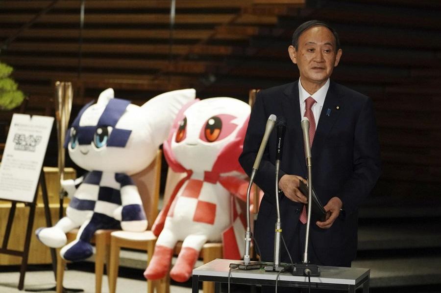 Tokyo 2020, il duro allenamento di Bebe Vio:
