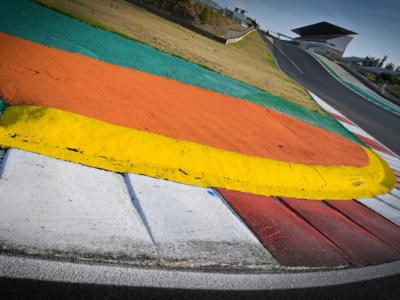 MotoGP, gara 18 aprile: orario, programma GP Portogallo 2021, tv, streaming, guida Sky, DAZN e TV8