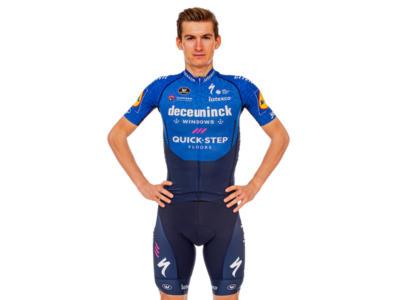 Giro dei Paesi Baschi 2021, doppietta Deceuninck-Quick Step a Ondarroa! Vittoria di Honoré davanti a Cerny
