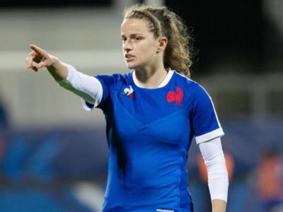 Rugby femminile, Sei Nazioni 2021: Inghilterra e Francia si giocano il titolo