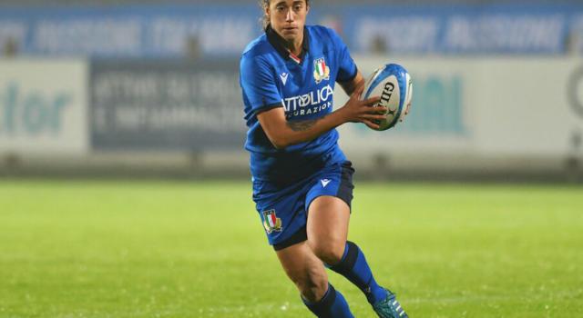 Rugby femminile, World Cup 2021: per l'Italia l'ostacolo più grosso si conferma l'Irlanda
