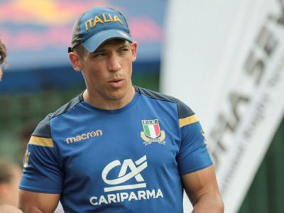 Rugby Seven, Italia: i convocati di Andy Vilk in vista del ritorno in campo