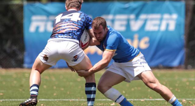 Rugby a 7, la ricetta della nuova Federazione per investire sul Seven