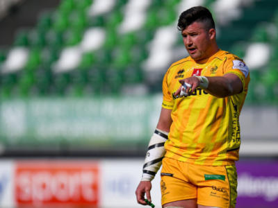 Rugby, Challenge Cup 2021: Treviso, a Montpellier per cercare il miracolo sportivo