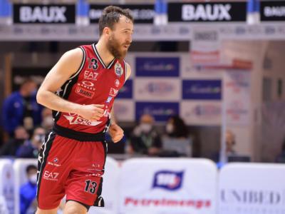 LIVE Dinamo Sassari-Olimpia Milano 73-85, Serie A basket in DIRETTA: l'Armani Exchange ritrova la vittoria in campionato