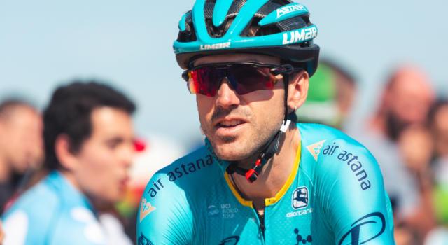Giro dei Paesi Baschi 2021: Ion Izagirre si impone a Hondarribia, maglia a Brandon McNulty