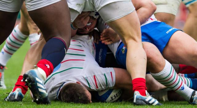 Rugby, Italia: sarà Michele Signorini il Direttore Generale della Federazione