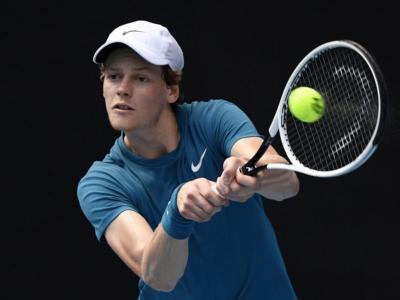 Quante posizioni guadagna Jannik Sinner? Top20 nel ranking ATP! E se ora Djokovic…