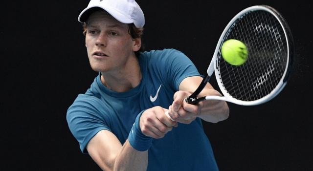 Classifica ATP, Jannik Sinner 7° nella Race! L'azzurro sogna le ATP Finals di Torino