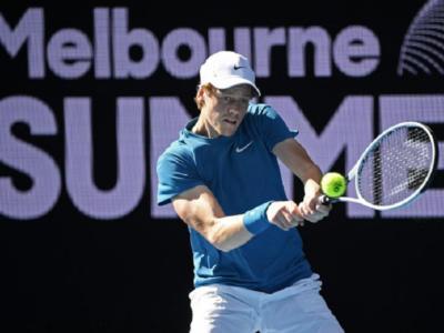 Jannik Sinner può diventare il più giovane vincitore al Masters 1000 Miami. Il record di Novak Djokovic