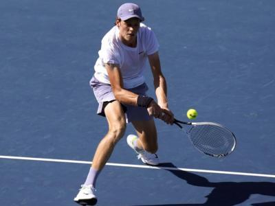 Masters 1000 Miami, un antipasto di tennis del futuro senza Nadal, Federer e Djokovic