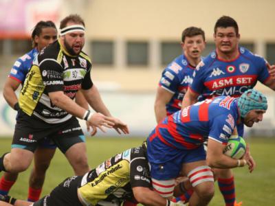 Rugby, Top 10: i playoff in diretta su Rai Sport