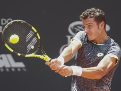 Roland Garros 2021, le qualificazioni: Alessandro Giannessi al turno decisivo, fuori Fabbiano e Pellegrino