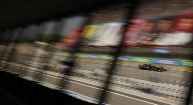 """F1, Mario Isola: """"Il GP di Spagna a livello di gomme si deciderà sul fronte delle temperature"""""""