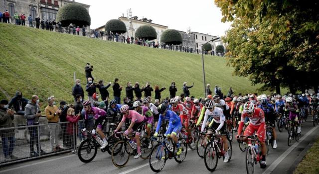 Ciclismo, Matteo Spreafico squalificato per doping. Tre anni di sospensione per il 28enne