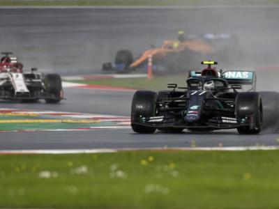F1, GP Turchia a rischio: si pensa al 'doppio turno' in Austria
