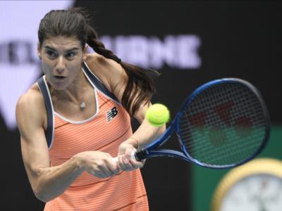 WTA Strasburgo 2021: Sorana Cirstea elimina Venus Williams. Avanzano Andreescu, Putintseva e Garcia