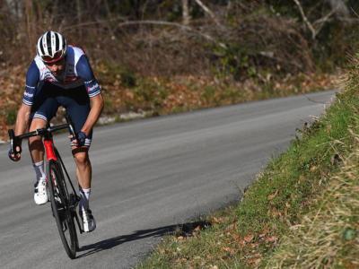 LIVE Vuelta a España 2021, sesta tappa in DIRETTA: Cort Nielsen trionfa davanti a Roglic. Terzo Andrea Bagioli