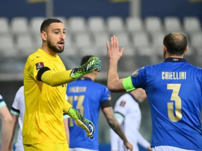LIVE Italia-San Marino 7-0, amichevole calcio in DIRETTA: pagelle e highlights. Facile vittoria degli azzurri!