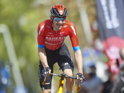 """Matej Mohoric: """"Il casco mi ha salvato la vita"""". Lo sloveno spiega la terribile caduta al Giro d'Italia"""