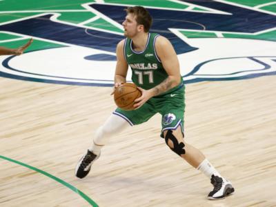 NBA 2021, i risultati della notte (2 maggio): Jokic trascina i Nuggets. Doncic superstar nel giorno dei finali da brivido