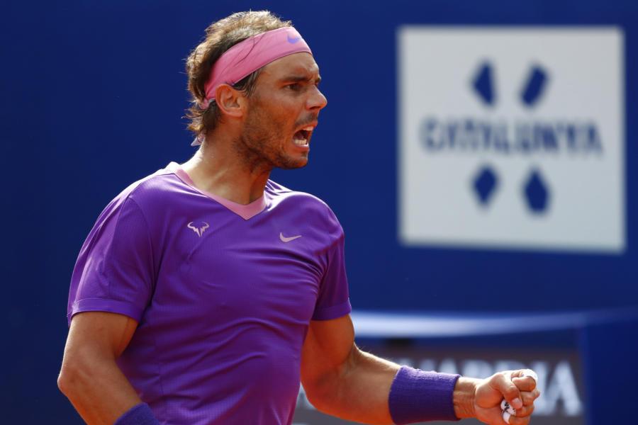 LIVE – Nadal Djokovic 7 5, 1 6, 5 2 Internazionali BNL d'Italia 2021: RISULTATO in DIRETTA