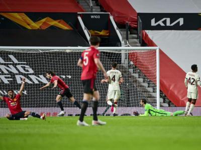 Europa League 2021, Roma-Manchester United, in palio la finale: i giallorossi per una rimonta impossibile, Fonseca per farsi rimpiangere