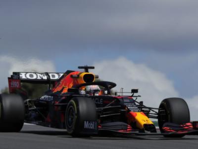 F1, a che ora inizia la gara e su che canale vederla in tv: programma GP Portogallo 2021, palinsesto Sky e TV8