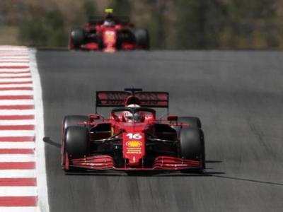 F1, GP Spagna 2021: come vedere la gara su TV8. Orario d'inizio e programma