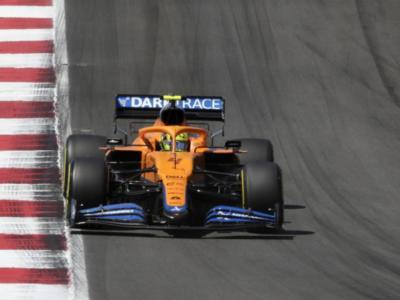 F1, Lando Norris sempre più arbitro del Mondiale. Un alleato inatteso per Max Verstappen