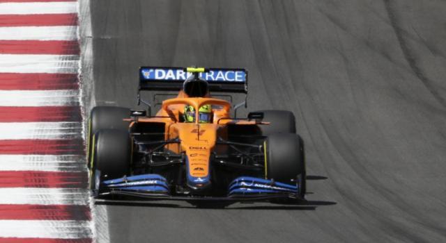 F1, promossi e bocciati GP Portogallo: Hamilton e Norris in grande spolvero, domenica amara per Bottas e Sainz