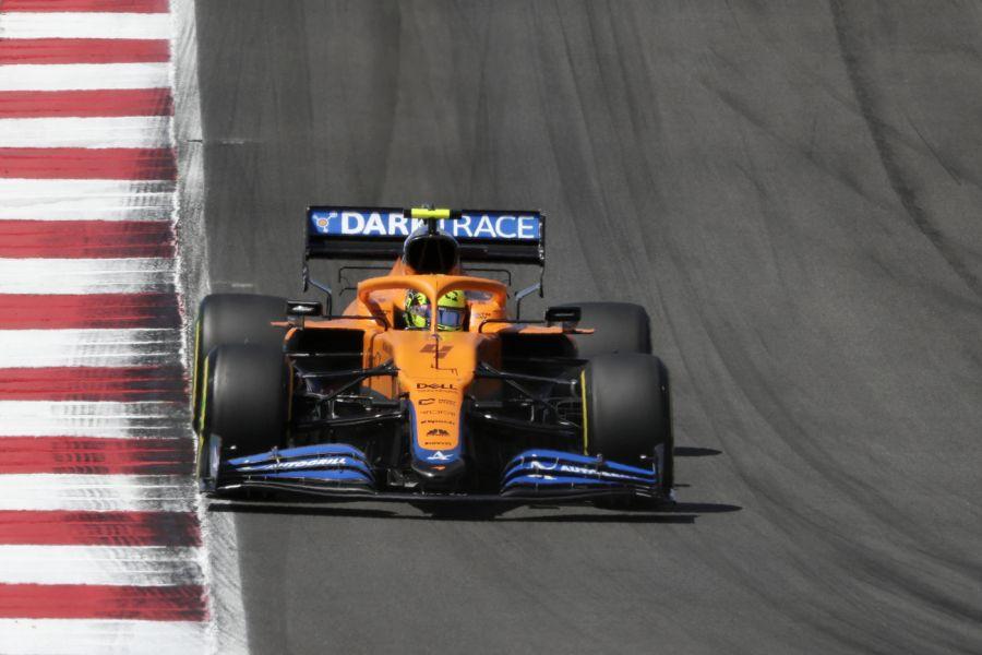 LIVE F1, GP Spagna 2021 in DIRETTA streaming: orari fine settimana Montmelò, guida TV