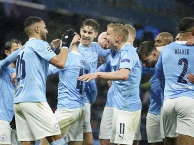 LIVE Manchester City-Chelsea 0-1, Finale Champions League in DIRETTA: pagelle e highlights. Blues campioni d'Europa!
