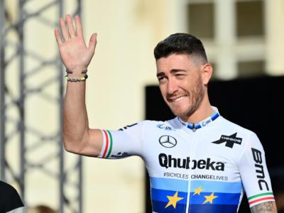 """DIRETTA Giro d'Italia 2021 LIVE: Nizzolo spezza l'incantesimo. Magrini: """"Bernal vince anche sullo Zoncolan"""""""
