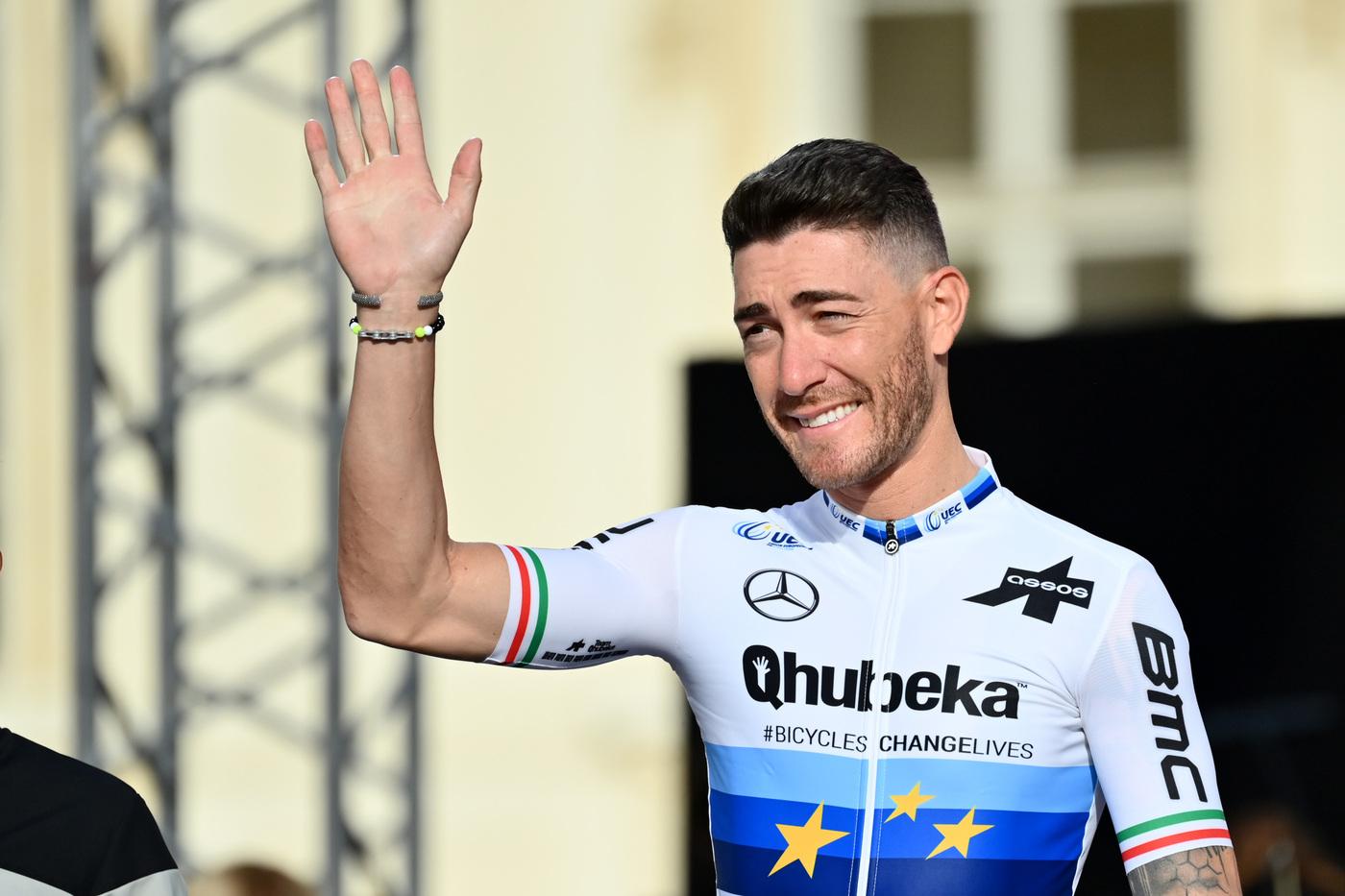 Giro d'Italia 2021, favoriti tappa di oggi Stupinigi Novara: borsino e stellette. Viviani e Nizzolo sfidano Ewan in volata