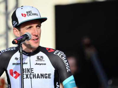 Giro d'Italia 2021, tappa di oggi Piacenza-Sestola: borsino dei favoriti. Evenepoel ci prova