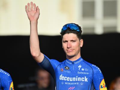 Giro d'Italia 2021, i bocciati di Sestola. Almeida alla deriva, non convincono Hindley e Sivakov
