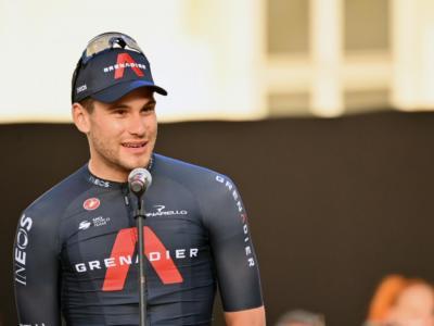 Giro d'Italia 2021, i giovani italiani da seguire. Ganna guida la carica dei talenti azzurri, occhi puntati anche su Aleotti, Covi e Battistella