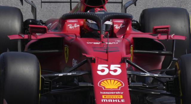 F1, GP Ungheria 2021: programma, orari, tv, streaming. Il calendario completo