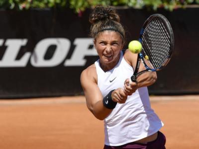 WTA Parma 2021: Sara Errani e Jasmine Paolini wild card per il tabellone principale