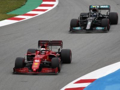 """DIRETTA F1, GP Spagna LIVE: programma e orari Montecarlo. Binotto: """"Sarà un'occasione per la Ferrari"""""""